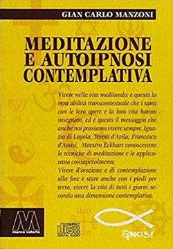 ipnosi e la meditazione contemplativa