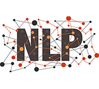 NLP Natural Language Processing