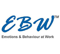 EBW - Emotions Behaviour WorkMetalog
