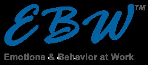 EBW - Emotions Behaviour WorkMetalog