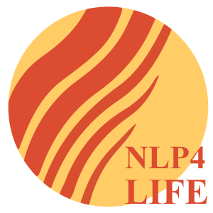 NLP Natural Language Processing